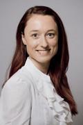 Schlichten statt Richten, ein Porträt der Friedensrichterin Regula Berger