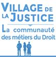 Frankreich mit neuen Mediationsregeln