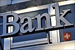 Wenn die Bank auf stur schaltet