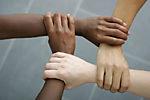 Konfliktbearbeitung im interkulturellen Kontext