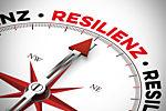 Mediation und Resilienz