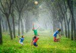 Mediation zum Wohl des Kindes