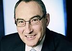 Interview mit Prof. Rolf Schaeren