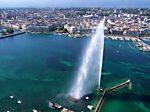 Kanton Genf schafft Mediationsbüro