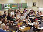 30 Jahre Schulmediation im Wallis