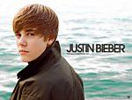 Justin Biebers erste Mediation - abgesagt