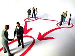 Infoanlass Systemisches Konfliktmanagement