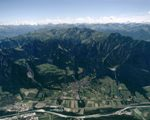 Konfliktfähigkeit der Schweizer nimmt ab