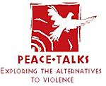 Frieden stiften mit Mediation
