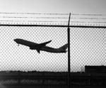 Airlineverband beschneidet Mediationsregeln
