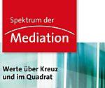 Vergünstigung für «Spektrum der Mediation»