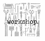 Workshop Fachgruppen (FG) des SDM
