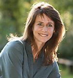 Angela Föllmi neue IfM-Präsidentin