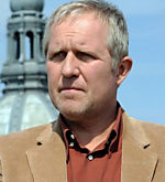 Neue ARD-Fernsehserie mit Harald Krassnitzer als Mediator