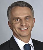 Bund fördert diplomatische Mediationsausbildung