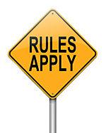 Berufsregeln und Ethik