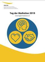 Tag der Mediation 2019