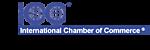 Internationale Handelskammer mit neuen Mediations-Regeln