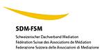 SDM: Neue Gesichter im Vorstand des Dachverbands