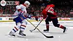 Kein Durchbruch in Hockey-Mediation