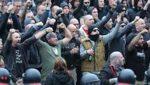 Kann Mediation etwas gegen rechte Gewalt bewirken?