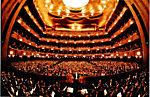 Mediator soll Opernstreit in New York beilegen