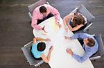 Collaborative Law in der Praxis